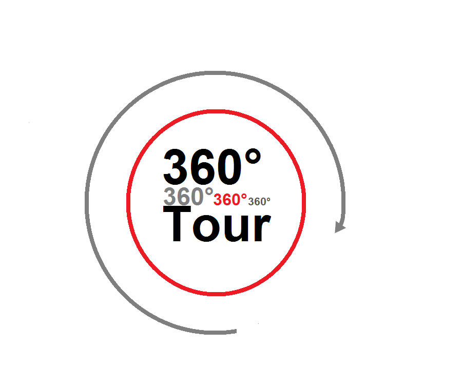 360 Grad Tour Software für Immobilienmakler